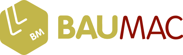 Baumac Consulting & Vertrieb